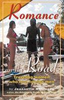 Romance on the Road
