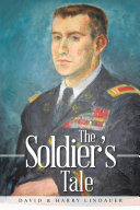 The Soldier's Tale Pdf/ePub eBook