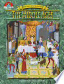 The Middle Ages Enhanced Ebook