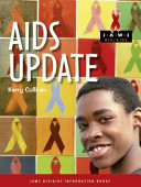 Books - Junior African Writers Series HIV/Aids Lvl D: AIDS Update | ISBN 9780435035112