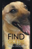 Find Goldie