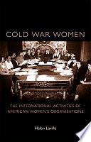 Cold War Women