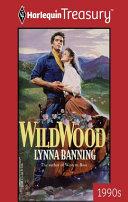 Wildwood Book