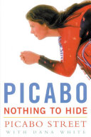 Picabo: Nothing to Hide Pdf/ePub eBook