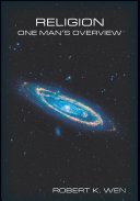 Religion   One Man   s Overview