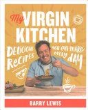 My Virgin Kitchen