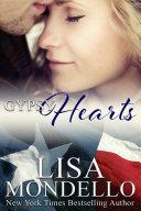 Pdf Gypsy Hearts