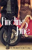 Finding June