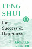 Feng Shui for Success & Happiness
