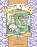 Just a Matter of Thyme: A Simple Collection of Satisfying ...