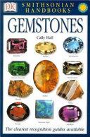 Gemstones Book