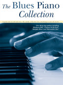 The Blues Piano Collection Pdf