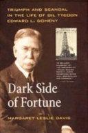 Dark Side of Fortune [Pdf/ePub] eBook