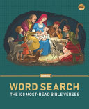 Word Search The 100 Most Read Bible Verses
