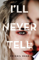 I ll Never Tell Book