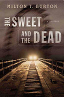 The Sweet and the Dead [Pdf/ePub] eBook