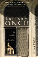 Born Only Once, Second Edition