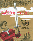 Pdf The Sword in the Tree