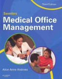 Saunders Medical Office Management With Access Code