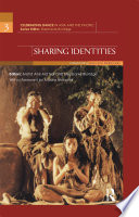 Sharing Identities