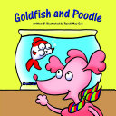 Pdf Goldfish and Poodle