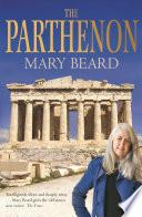 The Parthenon PDF