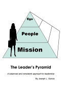 The Leader s Pyramid