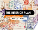 The Interior Plan