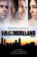Westmoreland -