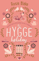 The Hygge Holiday [Pdf/ePub] eBook