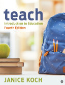 Teach Pdf/ePub eBook