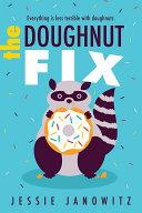 Pdf The Doughnut Fix Telecharger