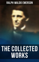 Pdf The Collected Works of Ralph Waldo Emerson Telecharger