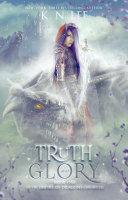 Truth and Glory Pdf/ePub eBook