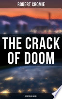 Read Online The Crack of Doom (Dystopian Novel) Epub