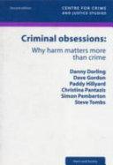 Criminal obsessions