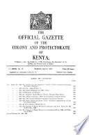 Apr 8, 1930