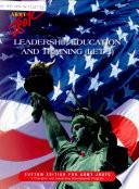 Leadership, Education, and Training
