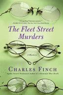 Pdf The Fleet Street Murders Telecharger