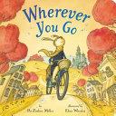 Wherever You Go Book PDF