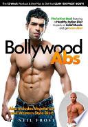 Bollywood Abs