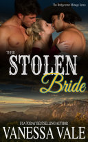 Their Stolen Bride Book
