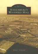 Pdf Schaumburg's Woodfield Mall