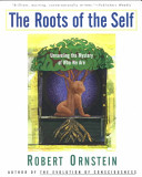 The Roots of the Self