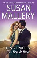 Desert Rogues: The Bought Bride [Pdf/ePub] eBook