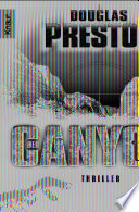 Der Canyon  : Thriller