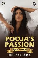 Pooja's Passion