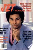 May 20, 1985