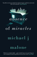Pdf In the Absence of Miracles Telecharger