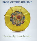 Edge of the Sublime